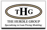 Hurdle Group