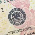Federal-Reserve-System logo