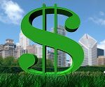 Commercial Loan Pricing leads to Profits
